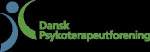 DPF_LogoLang